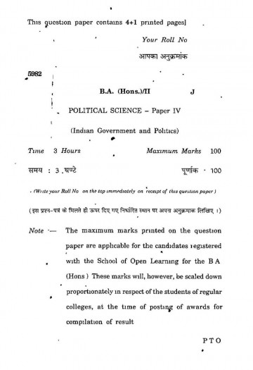 021 Essay Topics Political Philosophy20xamples Issues20ssays David Hume Pdf Satire Science Second Years Research Paper Impressive 2018 360