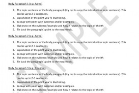 021 Good Topic For College English Research Paper Essaystructure Phpapp02 Thumbnail Formidable