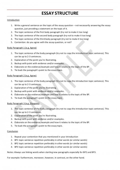 Essay About Paper  My English Essay also Thesis Statement Examples For Persuasive Essays  Good Topic For College English Research Paper  Thesis Statement Example For Essays