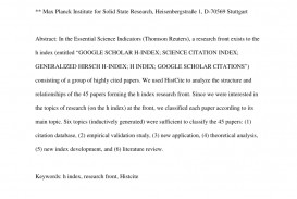 021 Google Researchs Largepreview Fearsome Research Papers Earth Mapreduce Deepmind