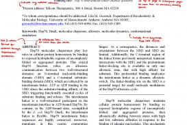 021 How To Publish Research Paper In International Journal Free Pdf Jbc Example Unusual