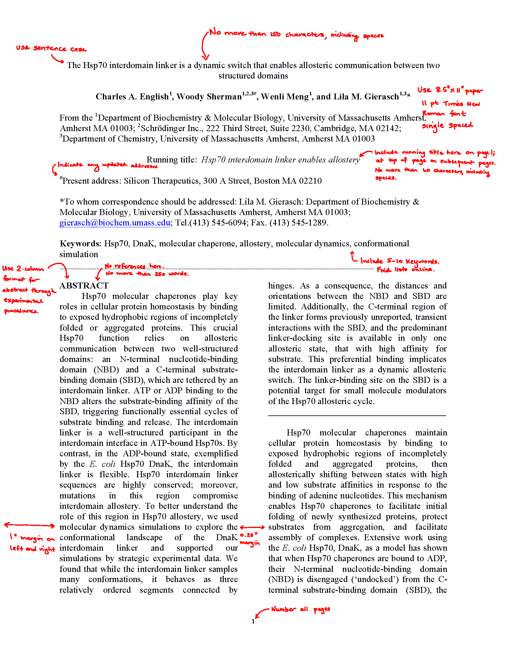 021 How To Publish Research Paper In International Journal Free Pdf Jbc Example Unusual Full