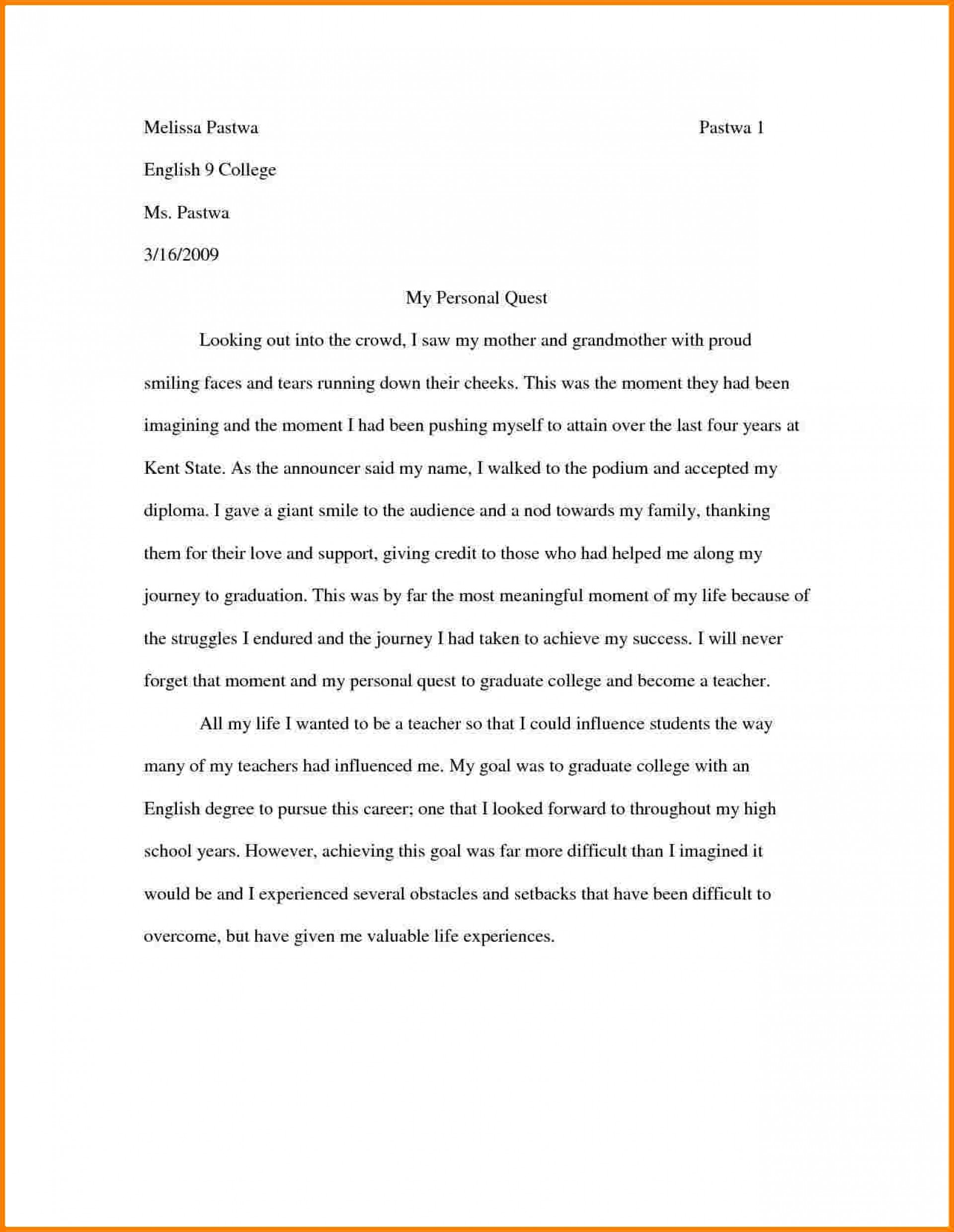 how to write research paper introduction pdf philosophy