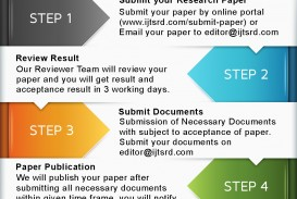 021 Ijtsrd Producere Research Paper Breathtaking Editor Free Editing Software On Text