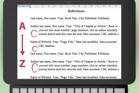 021 In Text Citation Book Apa Cite Poem Using Style Step Research Unbelievable 2 Authors Two No Author