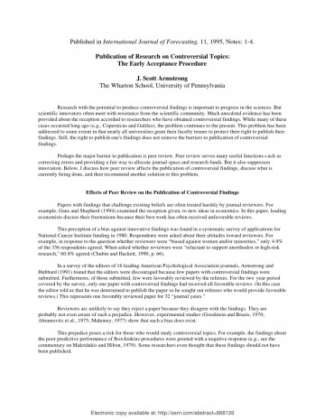 021 Largepreview Controversial Issue Research Paper Breathtaking Example Topics 360