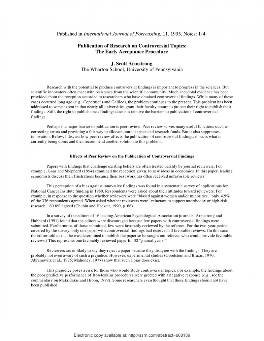 021 Largepreview Controversial Issue Research Paper Breathtaking Example Topics 868