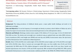 021 Largepreview Primary Research Article On Childhood Obesity Imposing 320