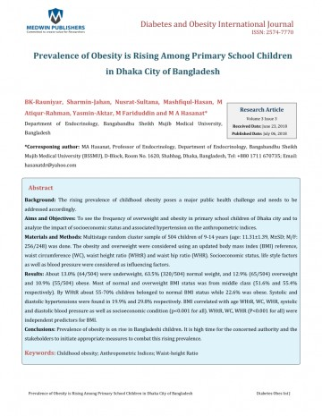 021 Largepreview Primary Research Article On Childhood Obesity Imposing 360