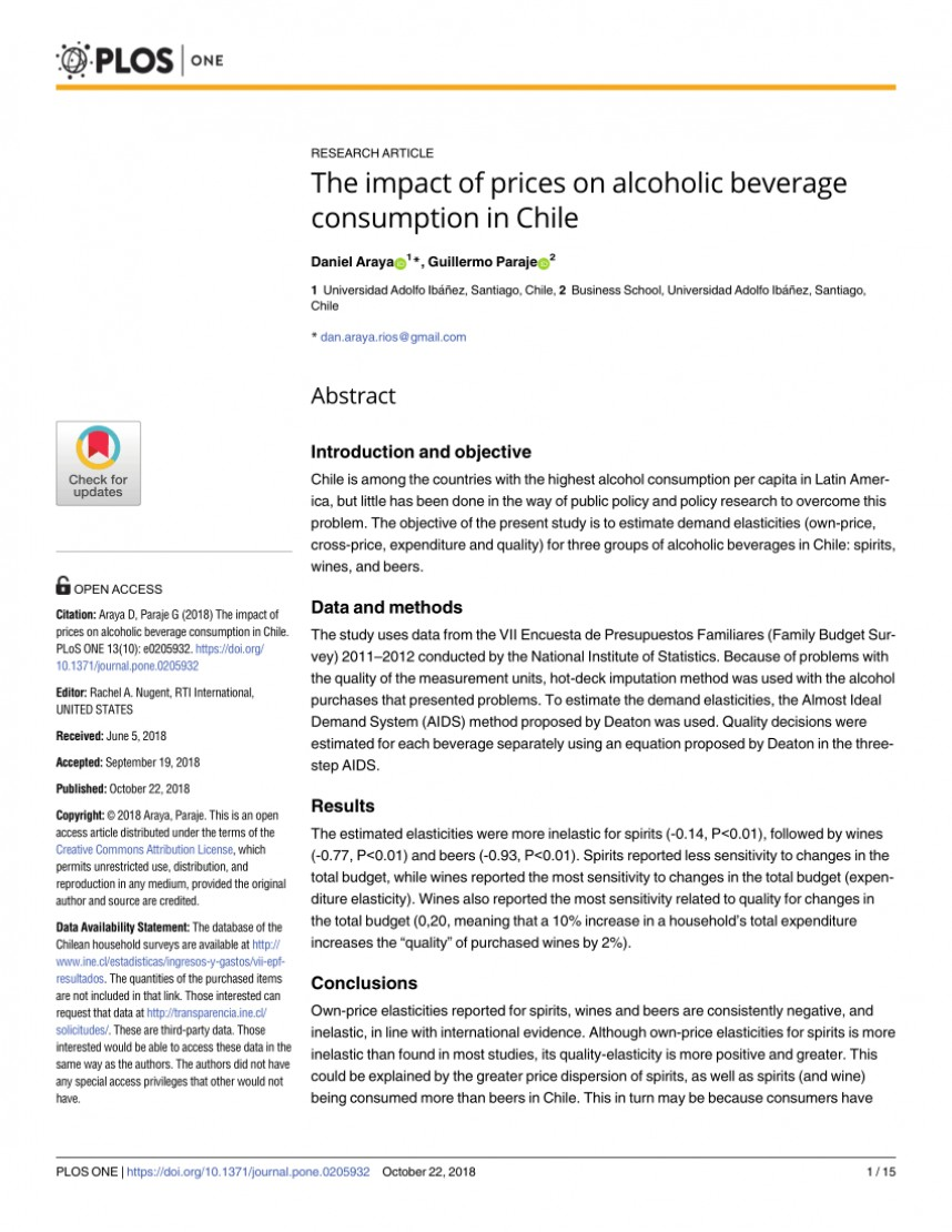 021 Largepreview Research Paper Conclusion For Fantastic Alcoholism