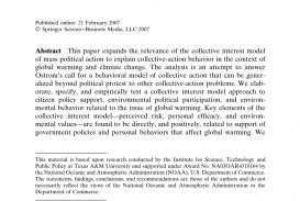 021 Largepreview Research Paper Global Warming Thesis Stunning Statement