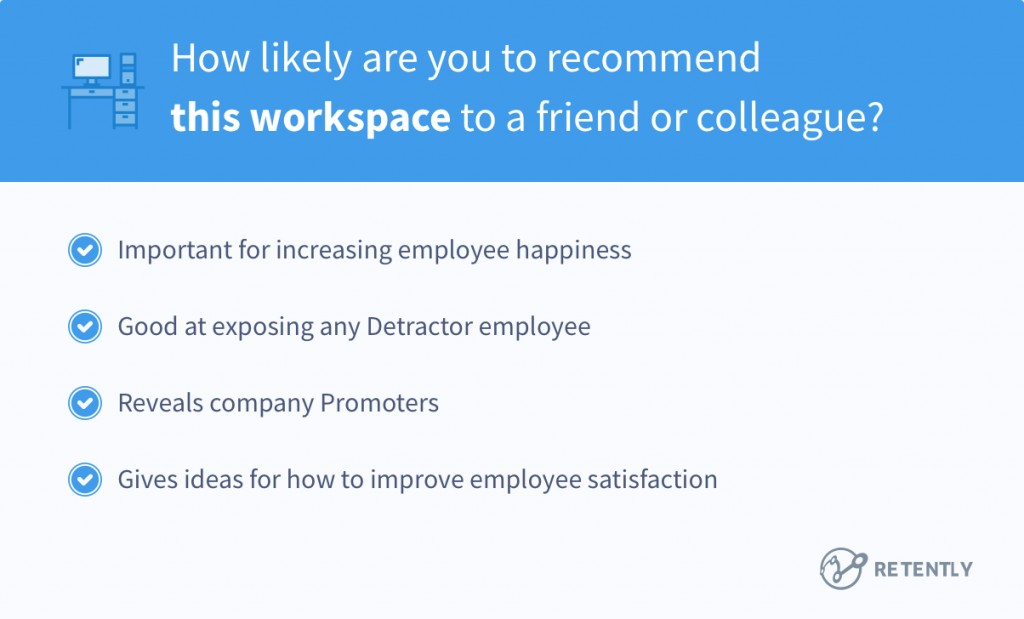 021 Market Research Questionnaire Sample Questions Pdf Paper Enps Find Out How Satisfied Your Employees Are Striking Large