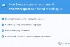 021 Market Research Questionnaire Sample Questions Pdf Paper Enps Find Out How Satisfied Your Employees Are Striking