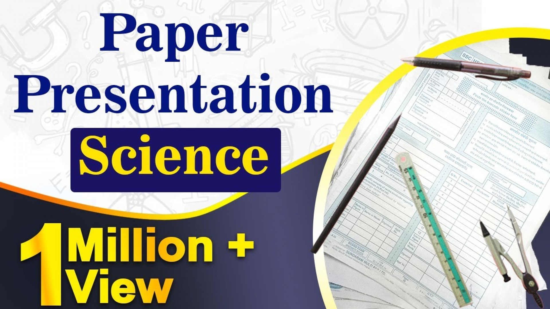 021 Maxresdefault Research Paper Educational Past Exam Amazing Papers 1920