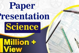 021 Maxresdefault Research Paper Educational Past Exam Amazing Papers
