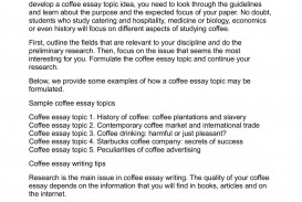021 P1 Best Topic For Research Paper In Stirring Economics