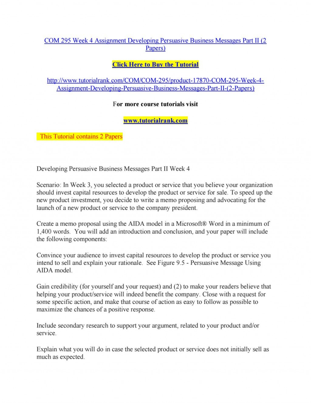 021 Page 1 Research Paper Easy Topics About Surprising Business Large