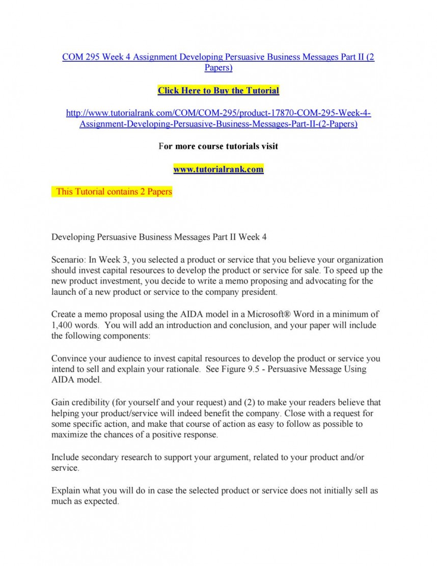 021 Page 1 Research Paper Easy Topics About Surprising Business