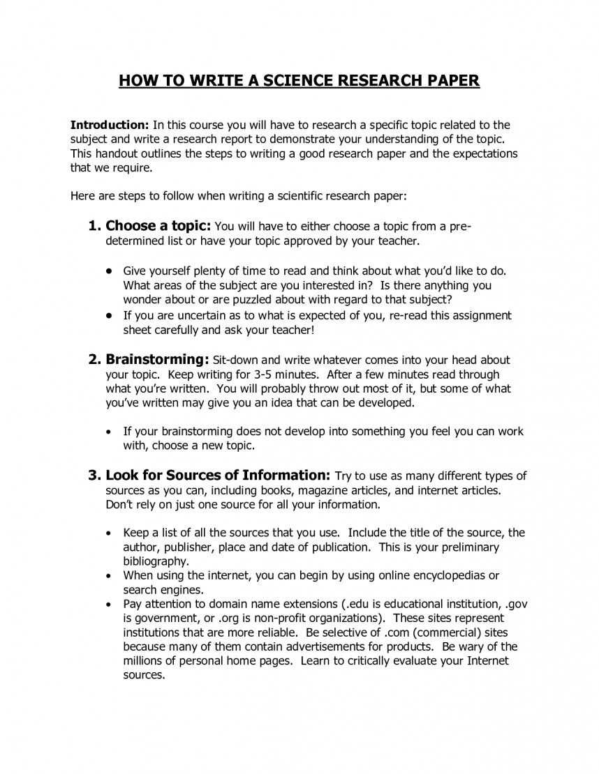 021 Research Paper Best Papers Websites For Medical Writing Top 10