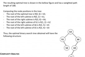 021 Research Paper Binary Search Tree Papers Page 7 Formidable