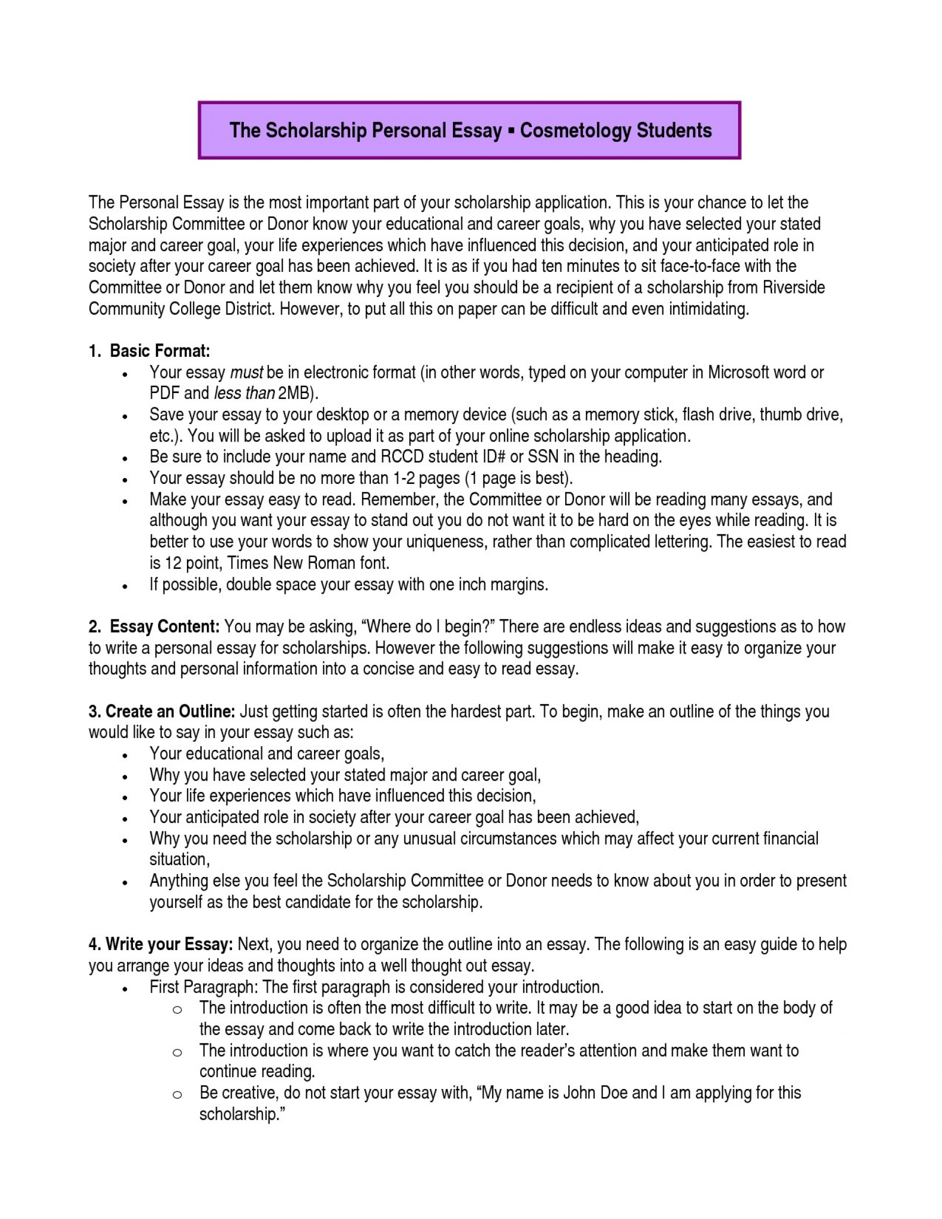 021 Research Paper Career Essay Example Impressive Personal Goals For Resume Your Examples Of Academic Unique 1920