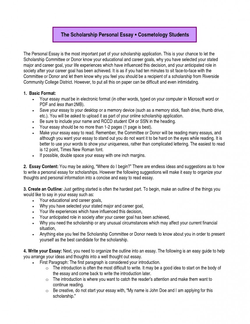 021 Research Paper Career Essay Example Impressive Personal Goals For Resume Your Examples Of Academic Unique