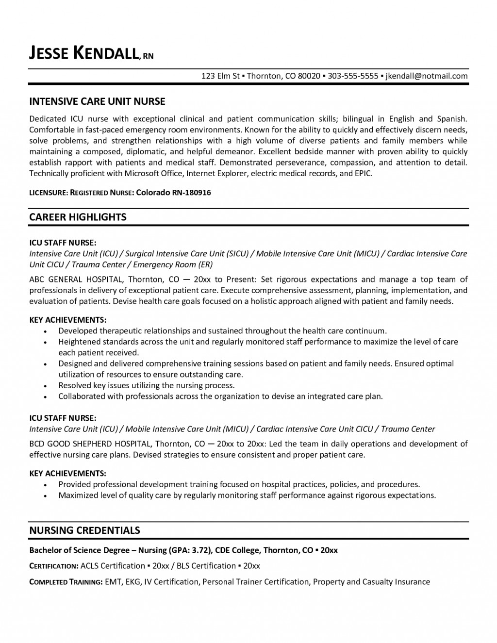 021 Research Paper Career Thesis Stirring Statement For My Good Large