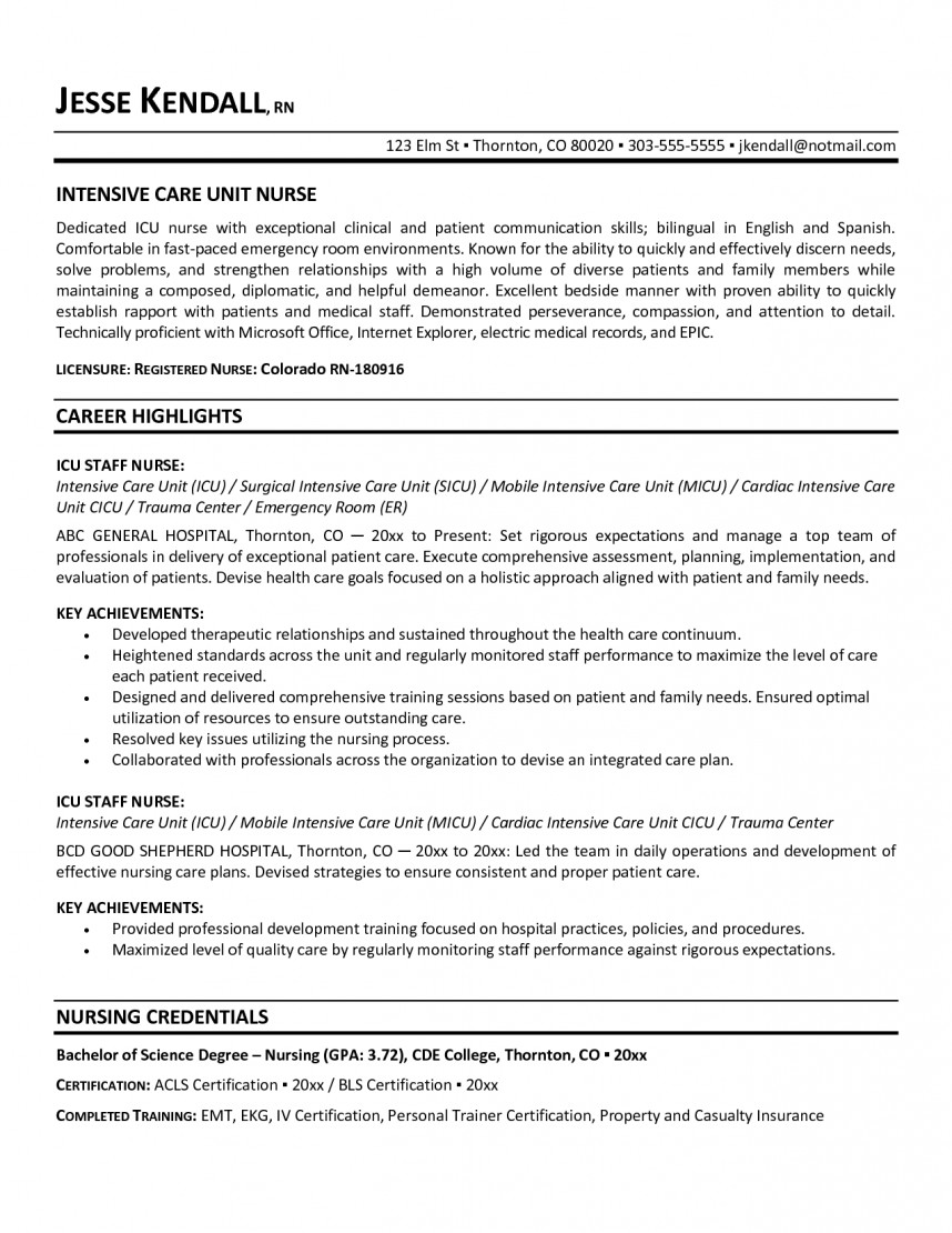 021 Research Paper Career Thesis Stirring Statement Sample Good For