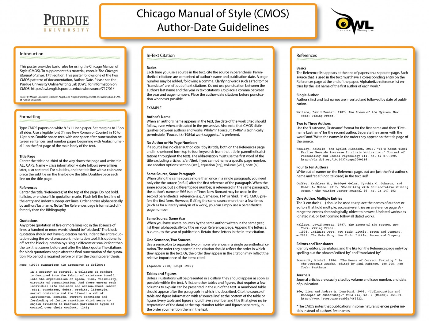 021 Research Paper Chicago Style In Text Citation Sample Wondrous 1400