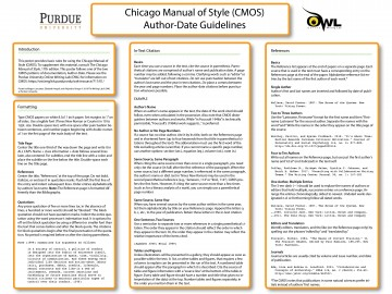 021 Research Paper Chicago Style In Text Citation Sample Wondrous 360