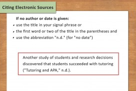 021 Research Paper Citations In Mla Aid1370551 V4 1200px Use Internal Step Awesome A Citing Sources Citation Example