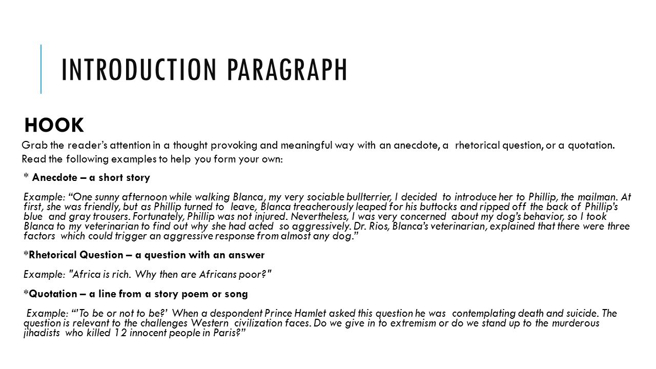 006 examples of research paper introduction paragraphs