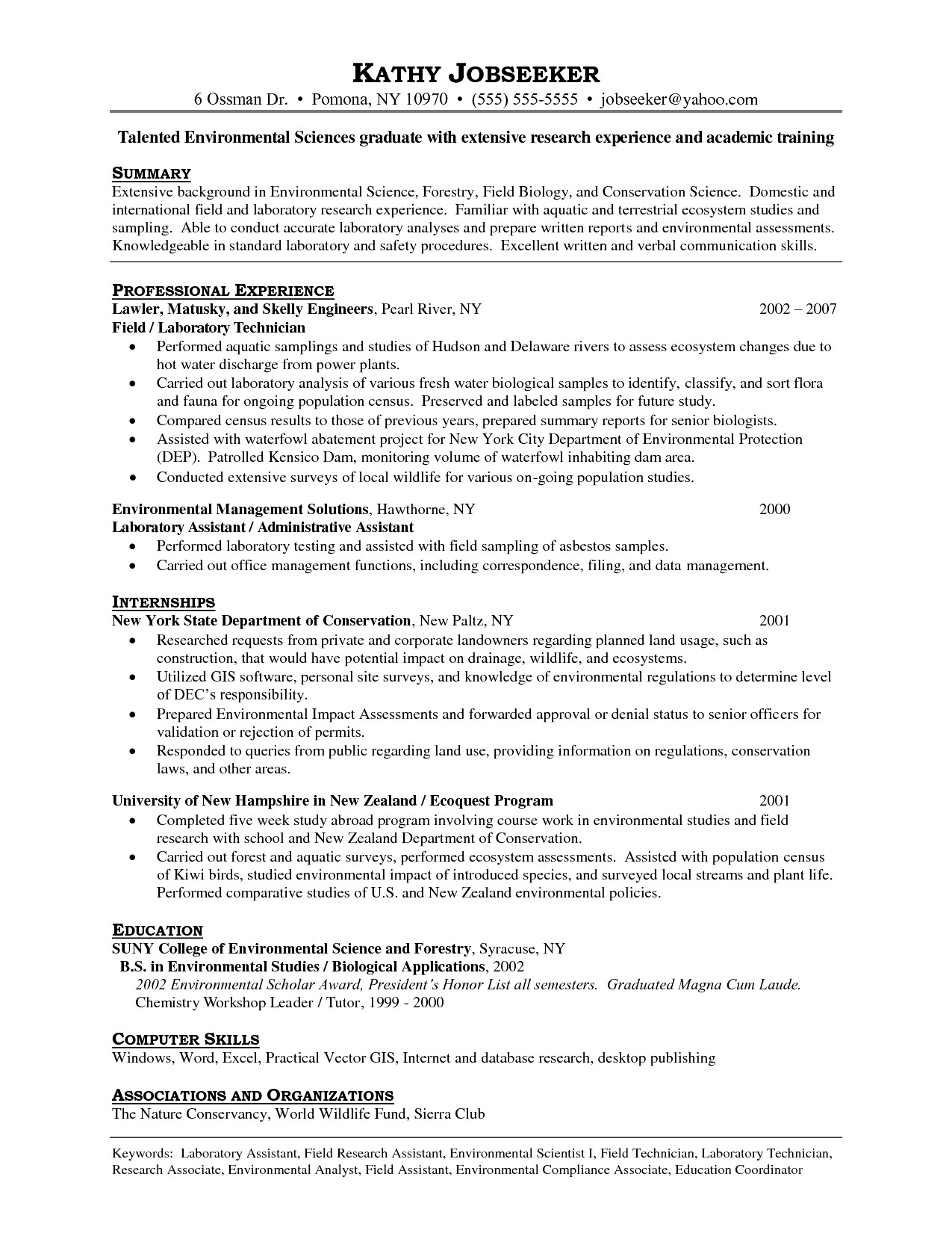 Research Technician Cover Letter from www.museumlegs.com
