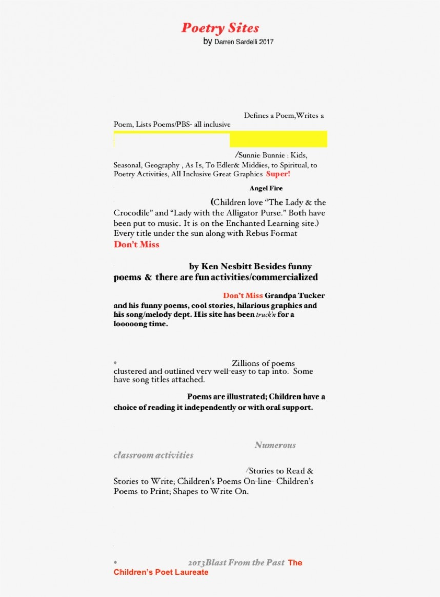 021 Research Paper Note Cards 6314979 Design Wonderful Examples For A Example Mla Format