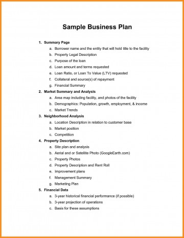 021 Research Paper Parts Of And Its Definition Pdf Business Plan Examples Free Resume Sba Template W Introduction Presentation Explained Executive Summary Staggering A 360