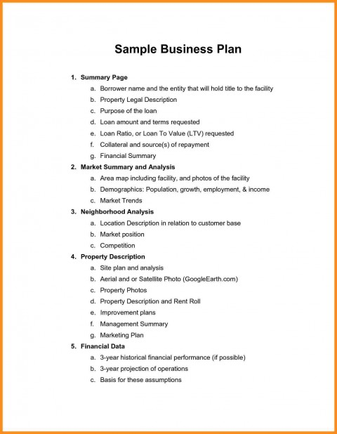 021 Research Paper Parts Of And Its Definition Pdf Business Plan Examples Free Resume Sba Template W Introduction Presentation Explained Executive Summary Staggering A 480