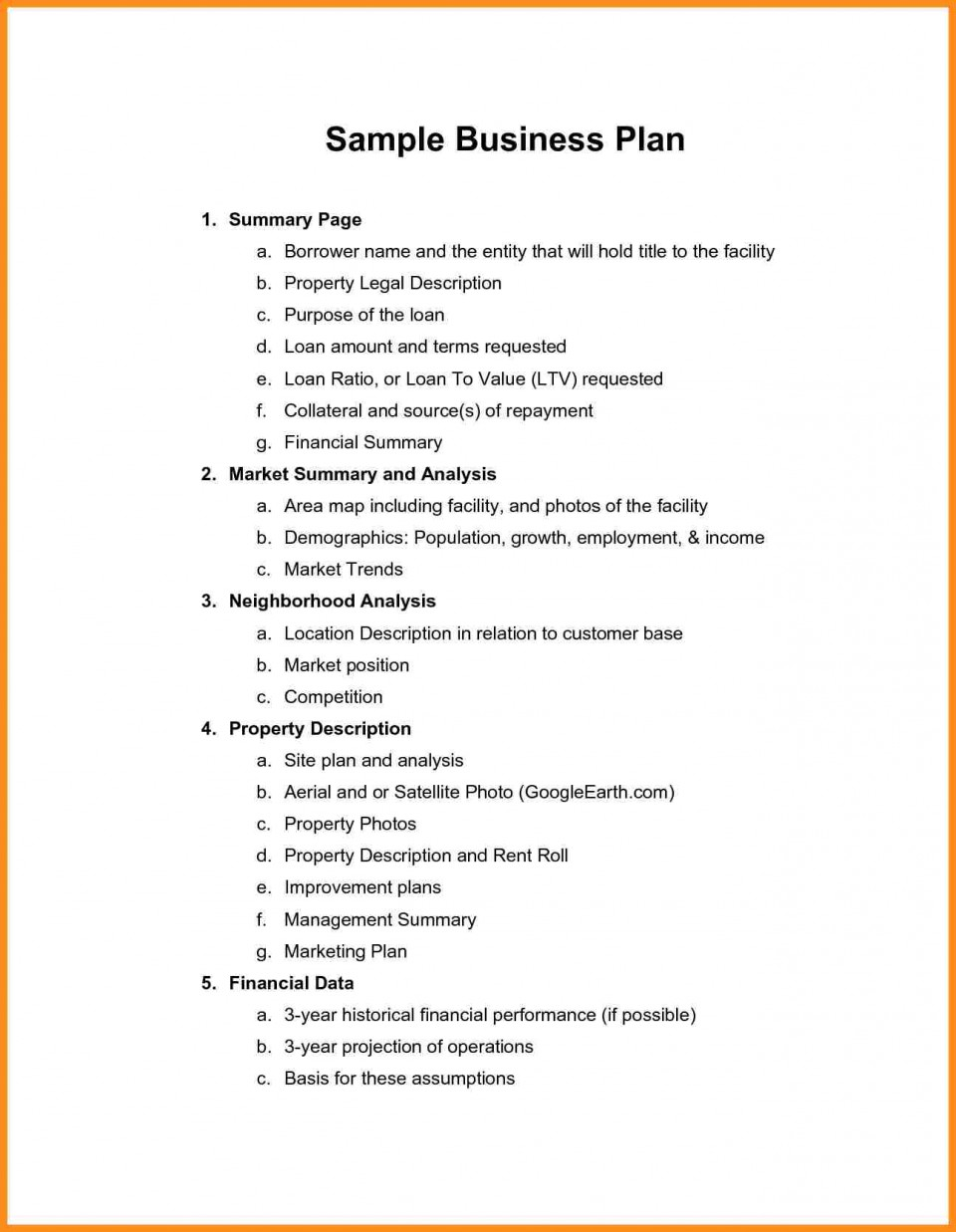 021 Research Paper Parts Of And Its Definition Pdf Business Plan Examples Free Resume Sba Template W Introduction Presentation Explained Executive Summary Staggering A 960