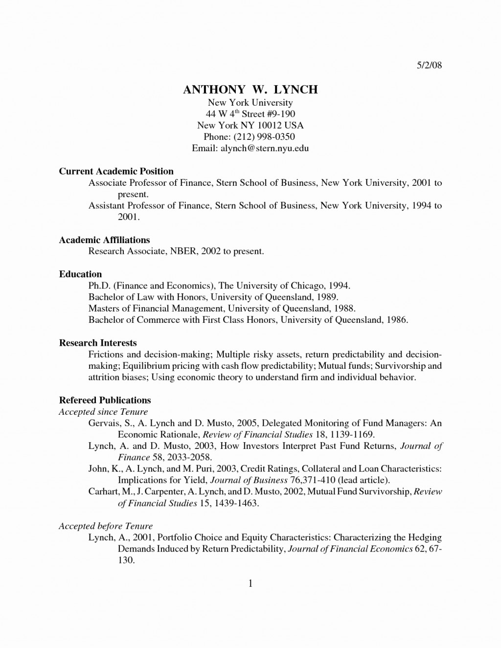 021 Research Paper Proposal Apa Style Template And Undergraduate Bamboodownunder Marvelous Sample Example Large