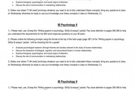 021 Research Paper Psychology Term Help Best Outline Apa 320