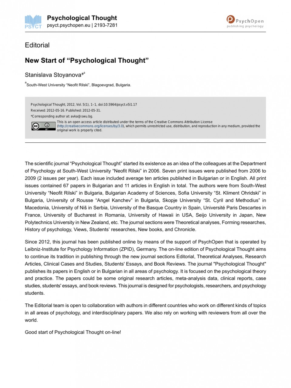 021 Research Paper Psychology Topics Awesome List Topic Ideas 960