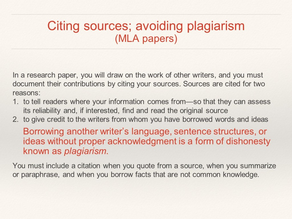 021 Research Paper Slide 1 Citing Staggering Sources Example Correct Way To Cite In A How Without An Author Large