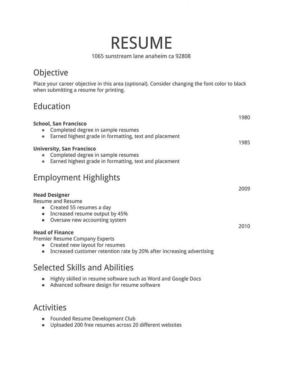021 Research Paper Writing Services Basic Resume Format Fresh Legit Australian Line Service Easy Of Archaicawful In Pakistan Mumbai Online 960