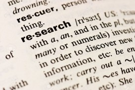 021 Researchs On Cyber Security Write Related Wonderful Research Papers Paper In E Commerce Topics Pdf