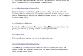021 Resume Writing Service Reviews Format Best Writers Inspirational Help Professional Of Free Services How To Write Good Apa Research Unique A Paper Psychology Outline Do You 320