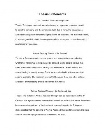 021 Thesis Statement For Research Paper On Abortion Breast Cancer Essay Template Bfnmxz7cfv Examples Of In An Outstanding Introduction 360