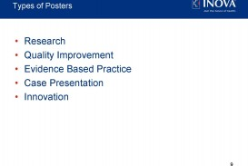 021 Yes You Can  Poster Podium Ppt 9 16 1130 Page 09 Research Paper How To Write Powerpoint Awesome A Presentation320