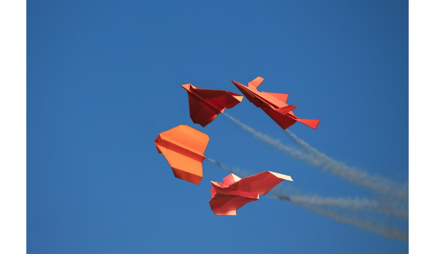 022 Aaf0e2 C03dbd10b02440f79ce6bfbdbb0a04fa Background Research Paper Awesome Airplanes
