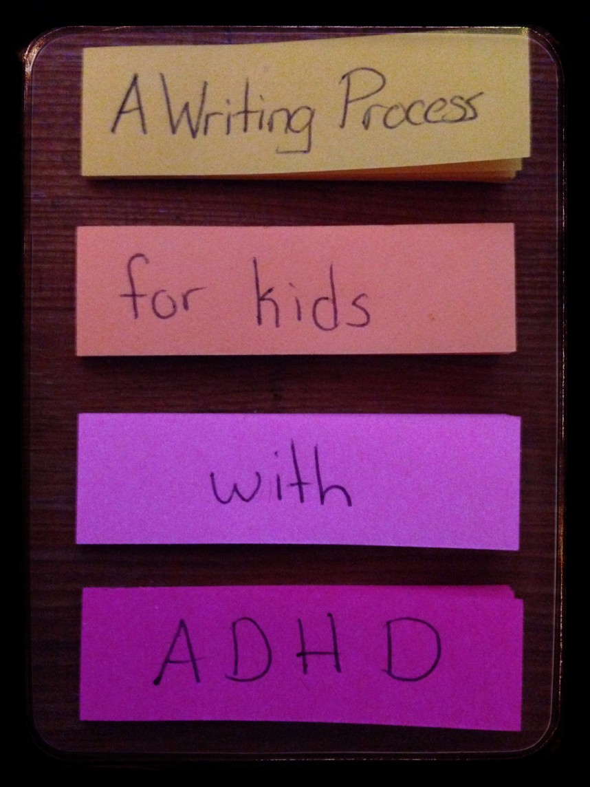 022 Adhd Research Paper Topics Shocking