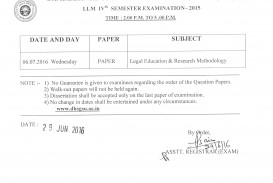 022 Animal Testing Research Paper Thesis Tt Exp16 No2323dt29062016 Beautiful 320