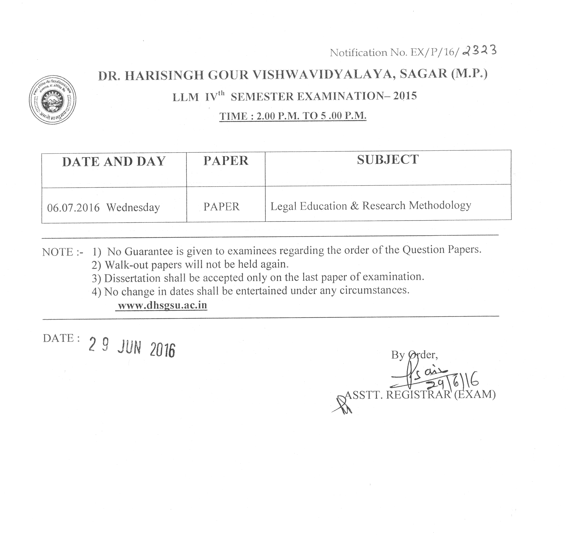 022 Animal Testing Research Paper Thesis Tt Exp16 No2323dt29062016 Beautiful Full